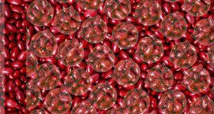 قیمت خرید فروش صادرات عمده لوبیا قرمز