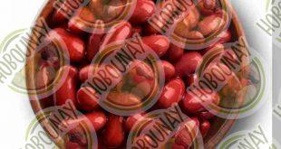 خرید لوبیا قرمز شیراز