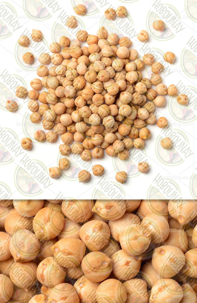 قیمت 1 کیلو نخود